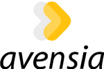 Avensia-logo-black-text (2)
