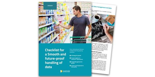 Food-beverage-checklist-front