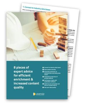 construction-checklist