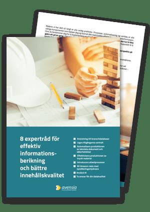 construction-checklista-SE