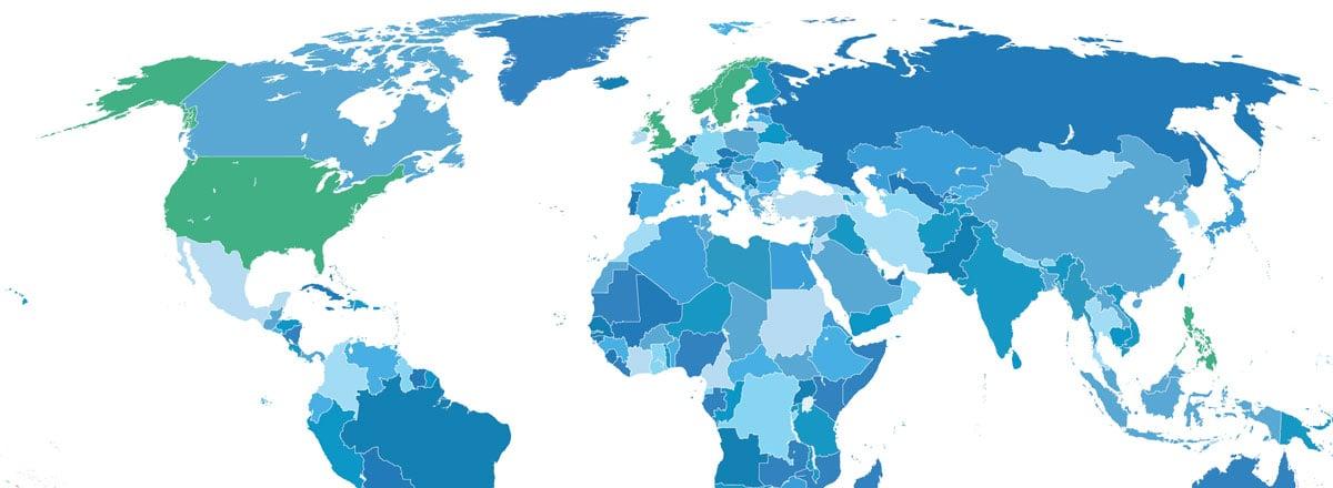 Global-map-hero