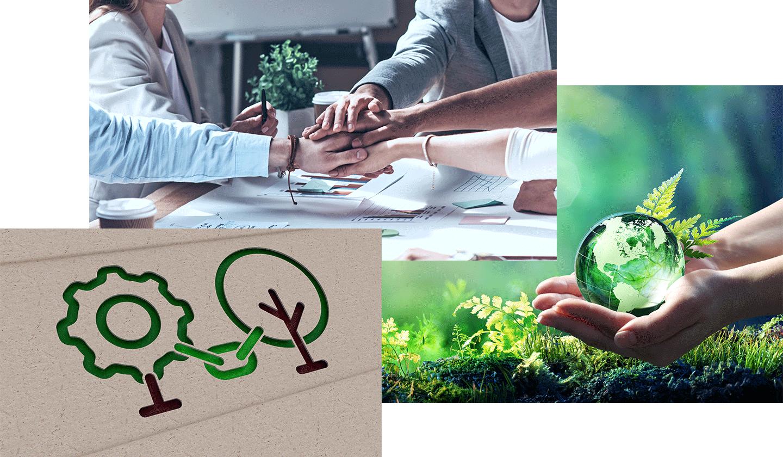 Hero-right-sustainability2