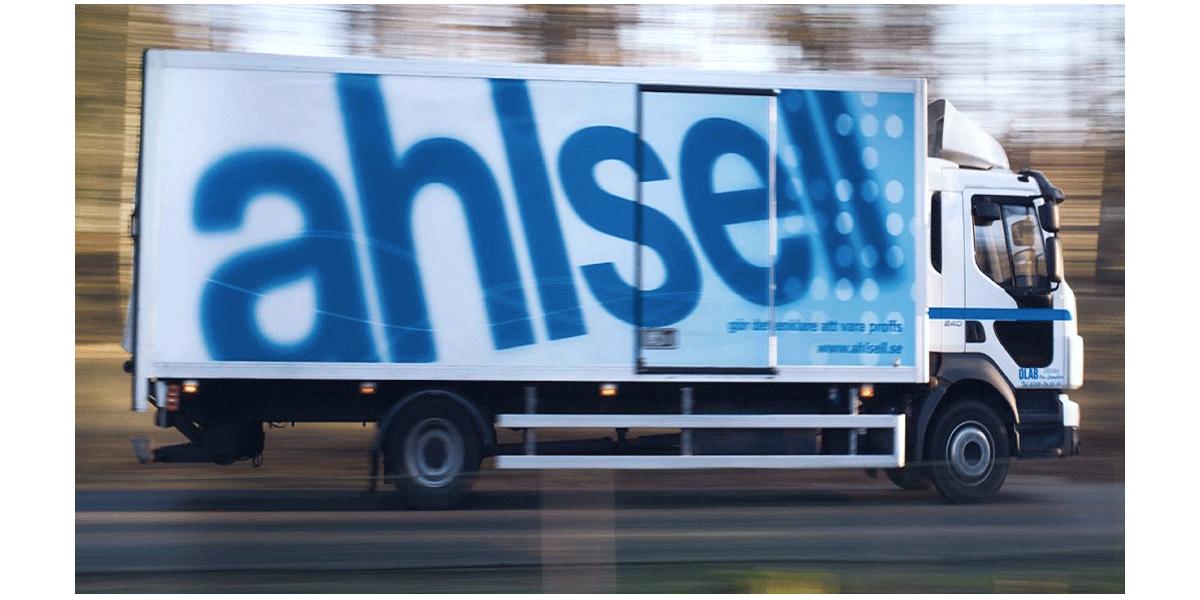 ahlsell-hero-truck-low