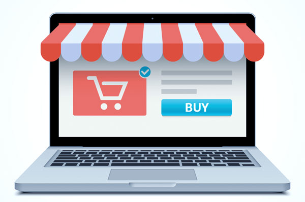 Where to start with an online marketplace?
