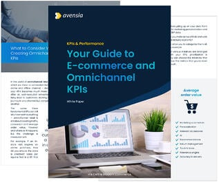 KPI-whitepaper