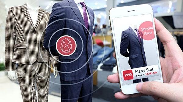 blog-image-augmented-reality