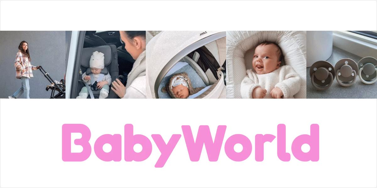 Hero-BabyWorld-frame4