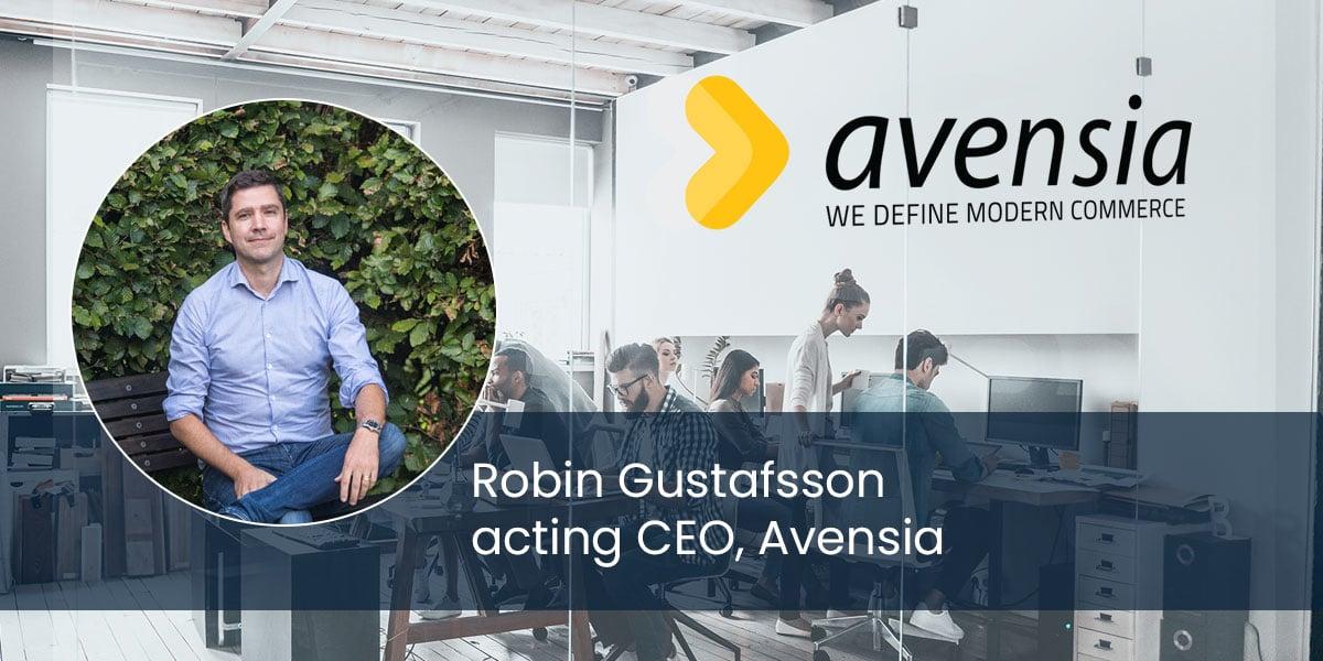 acting-CEO-hero