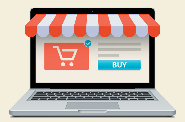 Where to start to create an online marketplace?