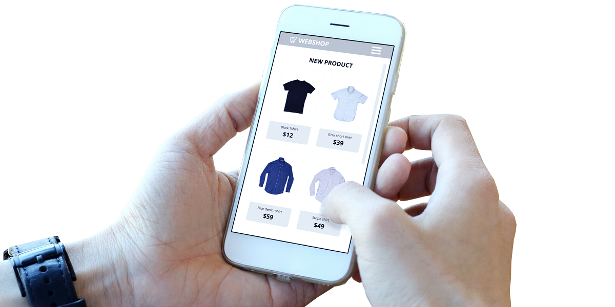 The importance of product pages on marketplaces