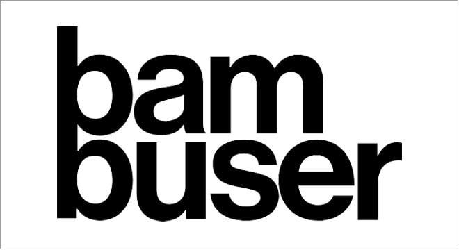 Bambuser-logo