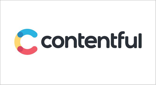 Contentful-logo