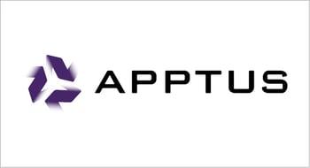 apptus-logo
