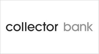 collector-bank-logo