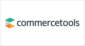 Avensia announce partnership with commercetools