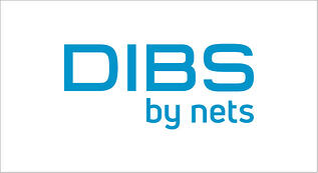 dibs-logo