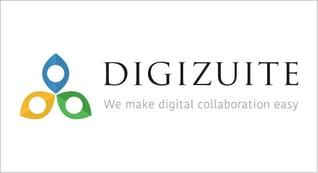 digizuite-logo