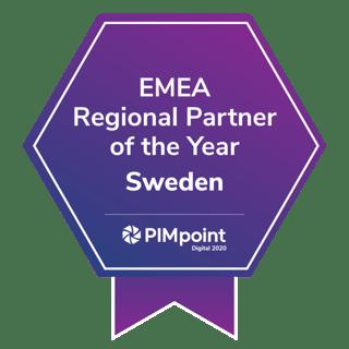 emea-partner-pimpoint