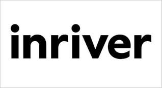 inriver-logo