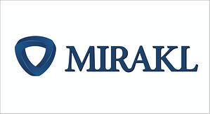 Avensia and Mirakl join forces