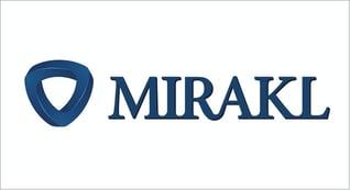 mirakl-logo