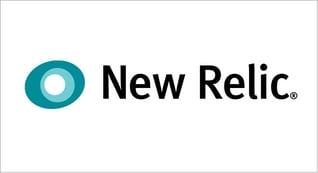 new-relic-logo