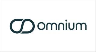 omnium-logo