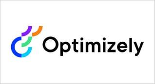 optimizely-logo2