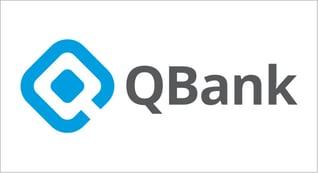 q-bank-logo
