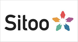 sitoo-logo