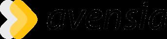 Avensia-horizontal-for-web-small