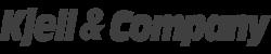 kjell-logo-dark-1