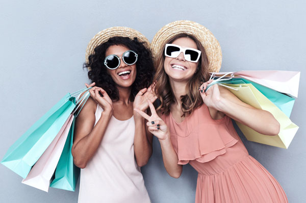 Top retail stats for September