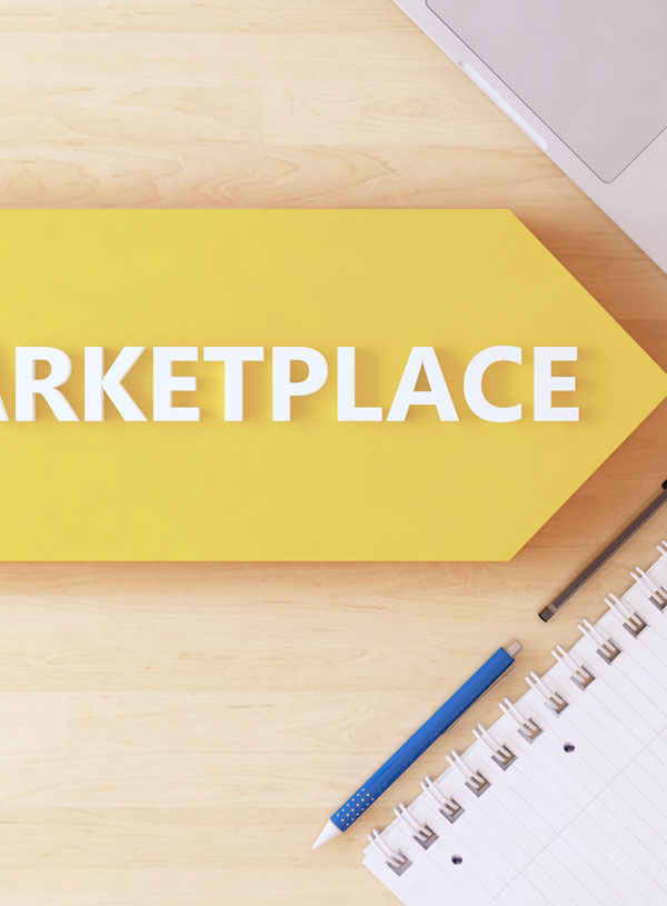 video-card-marketplaces-strategyk