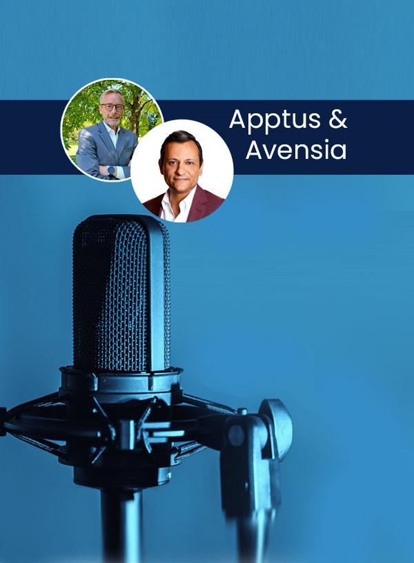 videocards-MCT-Apptus-avensia