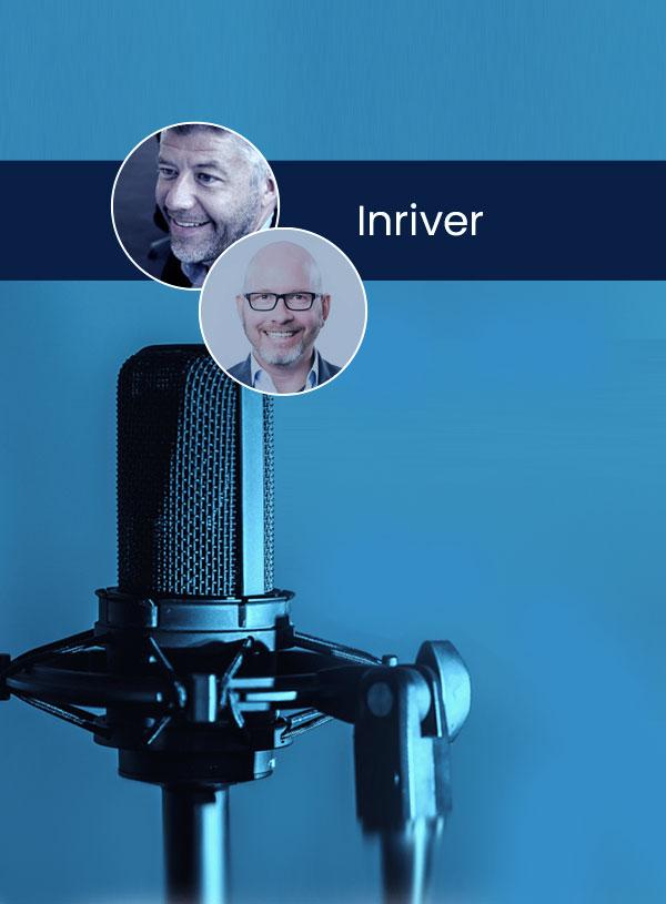 videocards-MCT-inriver2