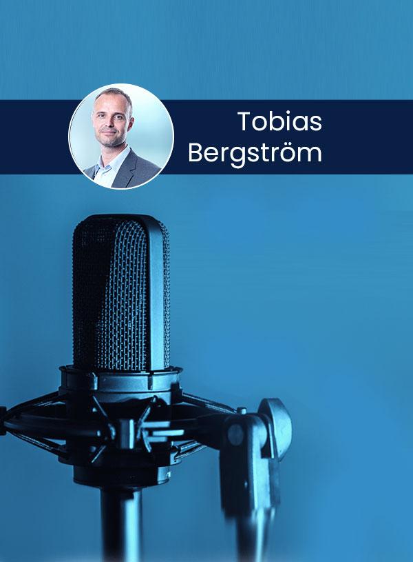 videocards-MCT-tobias8