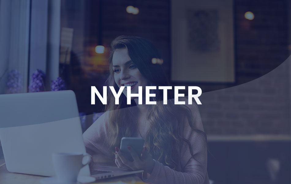 card-NYHETER