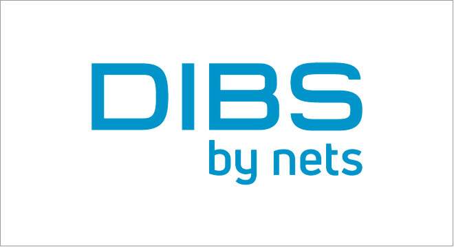 DIBS logo
