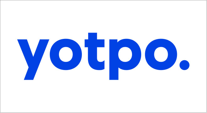 yotpo-logo